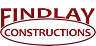 Findlay Constructions